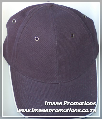 Image Promotions Caps